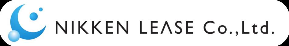 日建リース株式会社|RECRUIT
